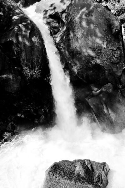 YosemiteApril2009-363