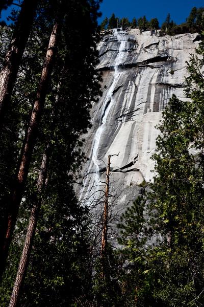 YosemiteApril2009-182