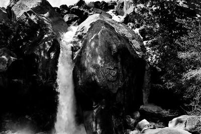YosemiteApril2009-374