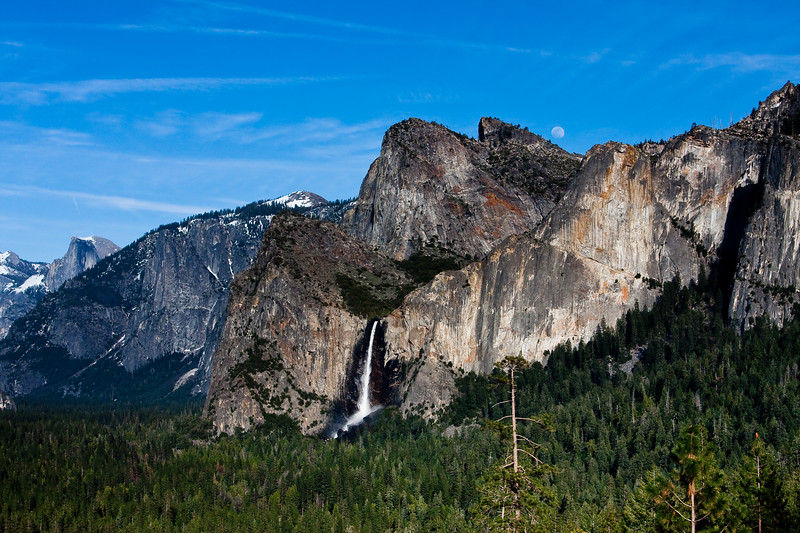 YosemiteApril2009-220