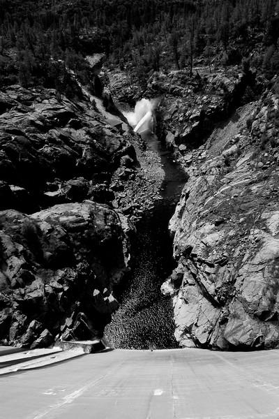 YosemiteApril2009-295