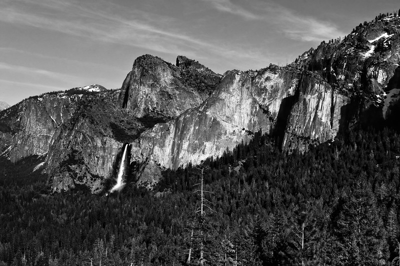 YosemiteApril2009-195