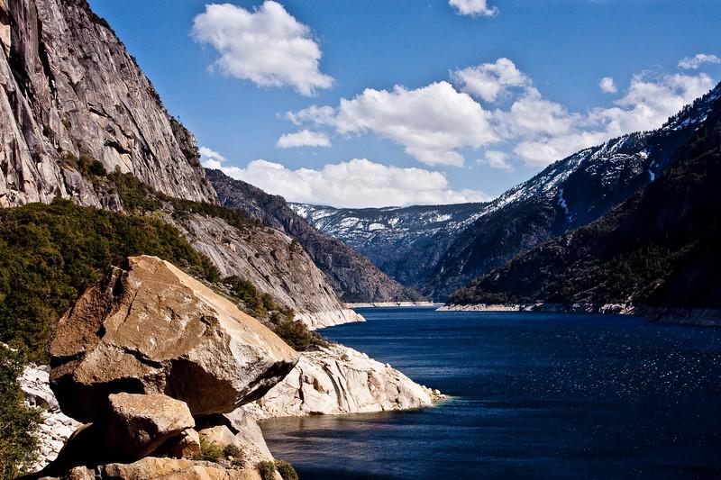 YosemiteApril2009-372