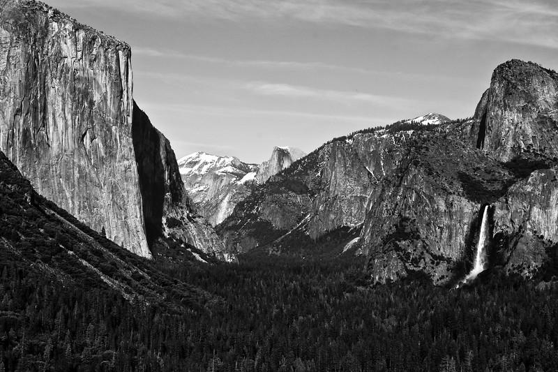 YosemiteApril2009-190