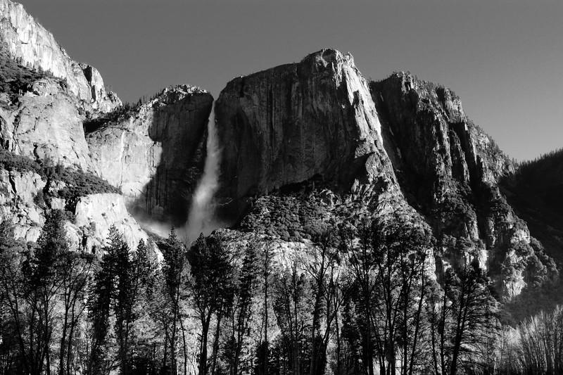 YosemiteApril2009-108