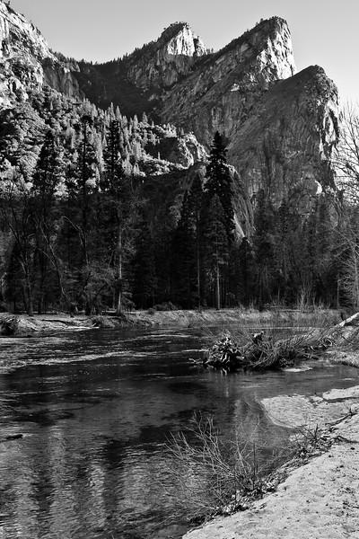 YosemiteApril2009-105