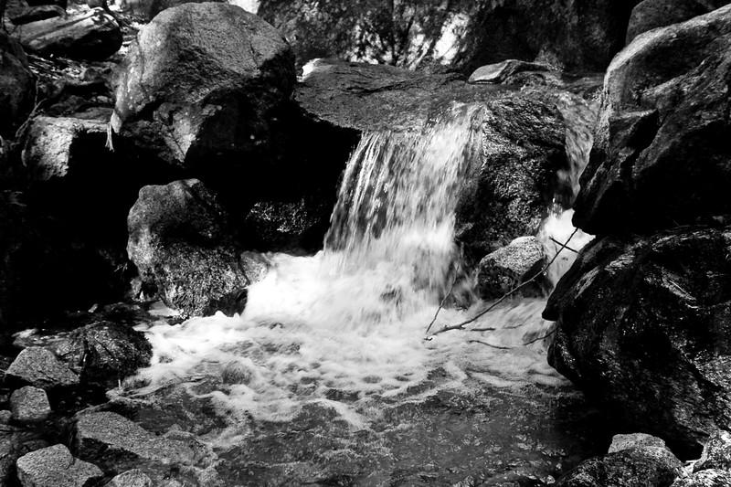 YosemiteApril2009-172