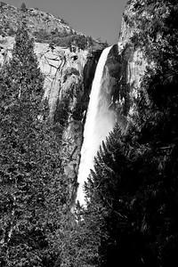 YosemiteApril2009-068