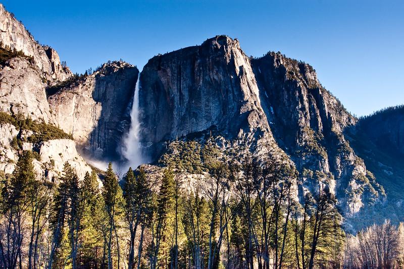 YosemiteApril2009-107