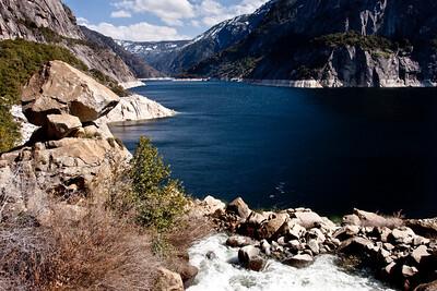 YosemiteApril2009-370