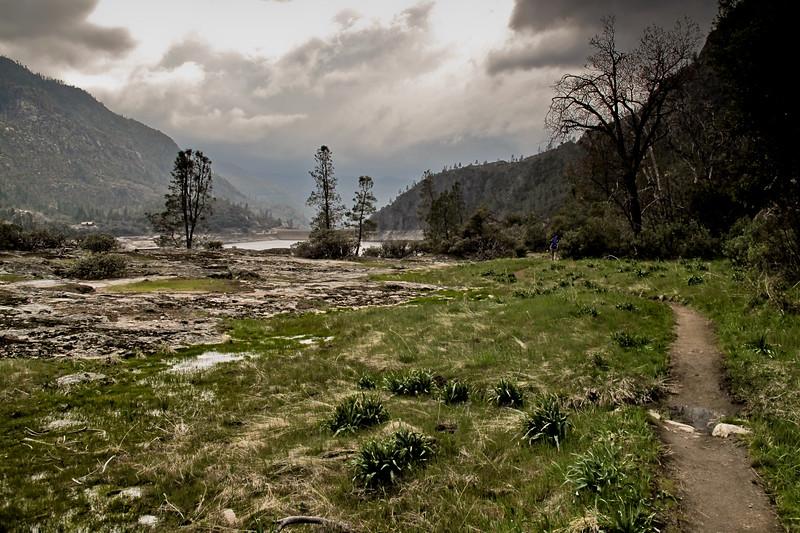 YosemiteApril2009-407