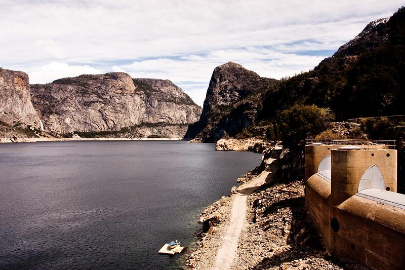 YosemiteApril2009-286