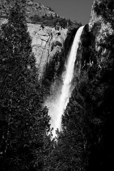 YosemiteApril2009-093