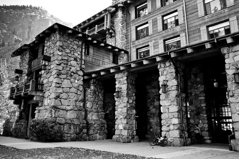 YosemiteApril2009-187