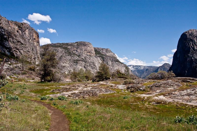 YosemiteApril2009-338