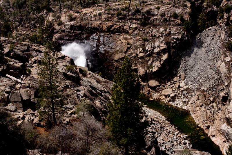 YosemiteApril2009-289