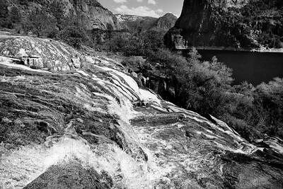 YosemiteApril2009-345