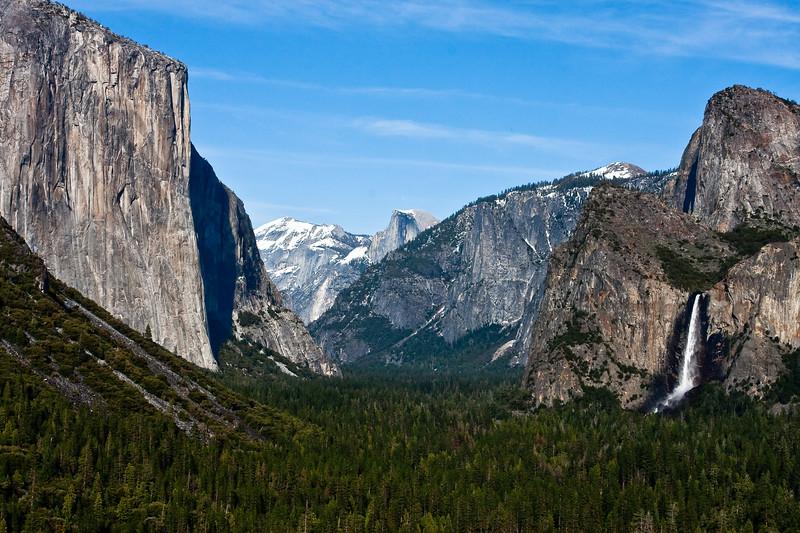 YosemiteApril2009-191