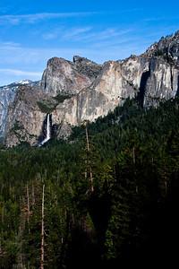 YosemiteApril2009-214