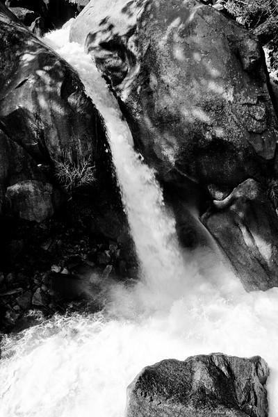 YosemiteApril2009-364