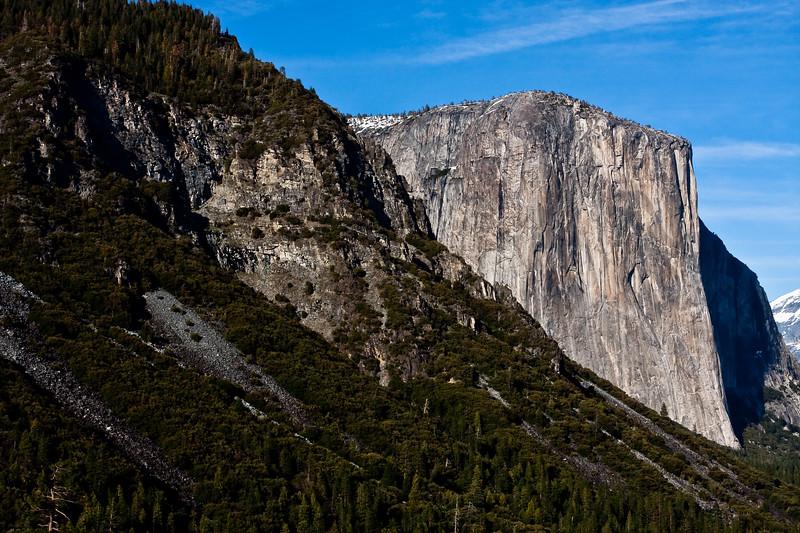 YosemiteApril2009-208
