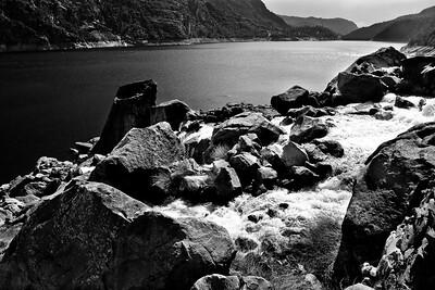 YosemiteApril2009-368