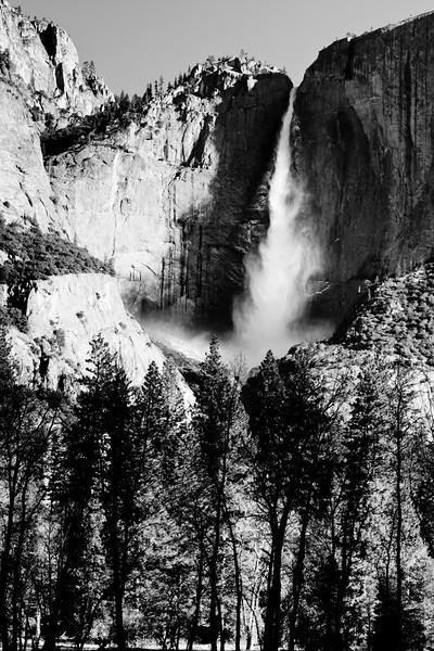 YosemiteApril2009-114