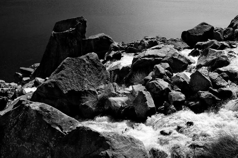 YosemiteApril2009-373