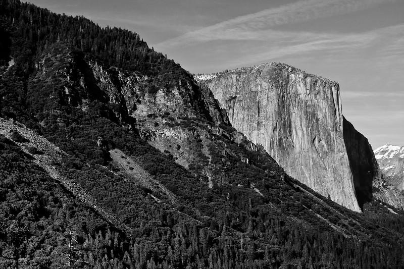 YosemiteApril2009-213