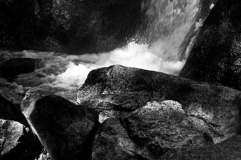 YosemiteApril2009-168