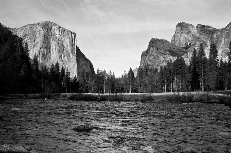 YosemiteApril2009-228