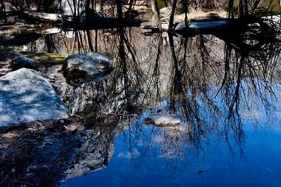 YosemiteApril2009-048