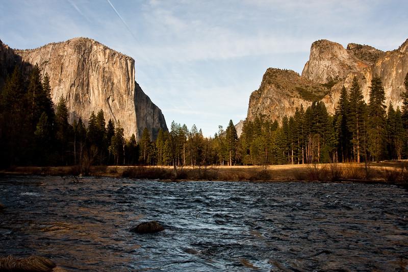 YosemiteApril2009-229