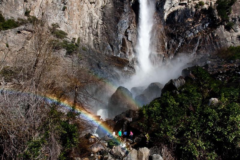 YosemiteApril2009-075