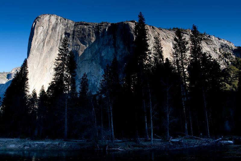 YosemiteApril2009-104