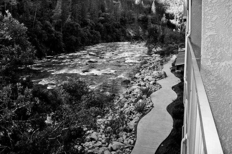 YosemiteApril2009-268