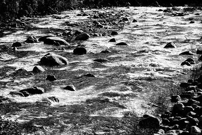YosemiteApril2009-008