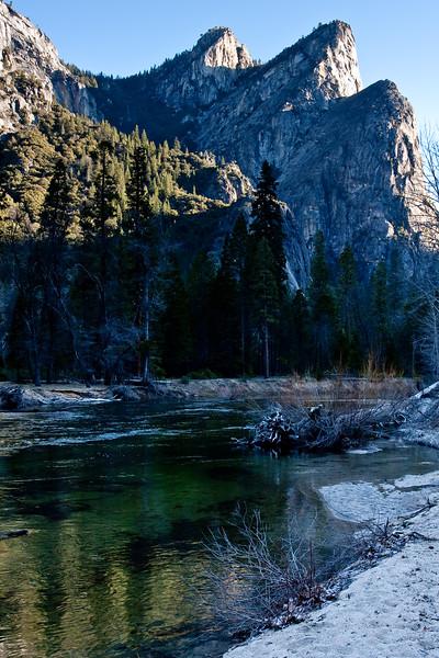 YosemiteApril2009-106