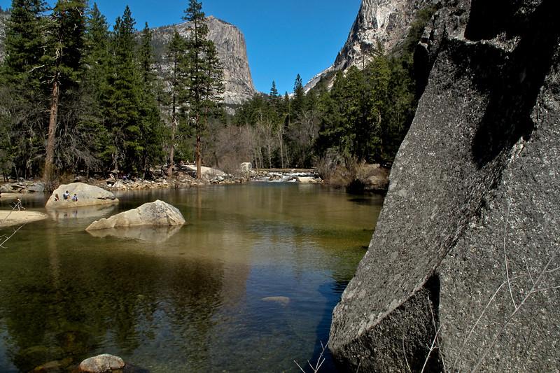YosemiteApril2009-056