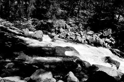 YosemiteApril2009-057