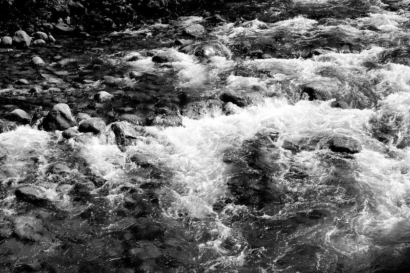 YosemiteApril2009-063