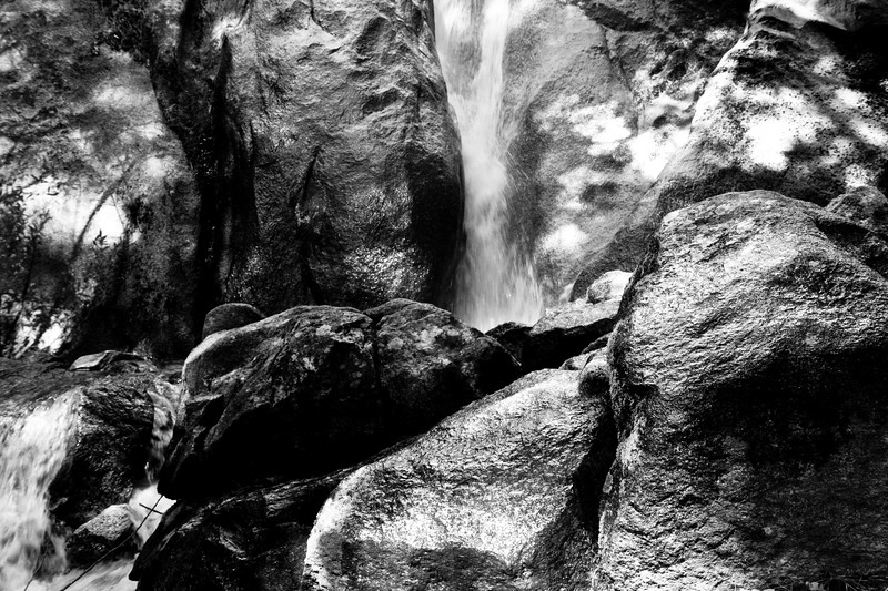 YosemiteApril2009-171