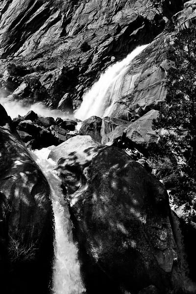 YosemiteApril2009-362