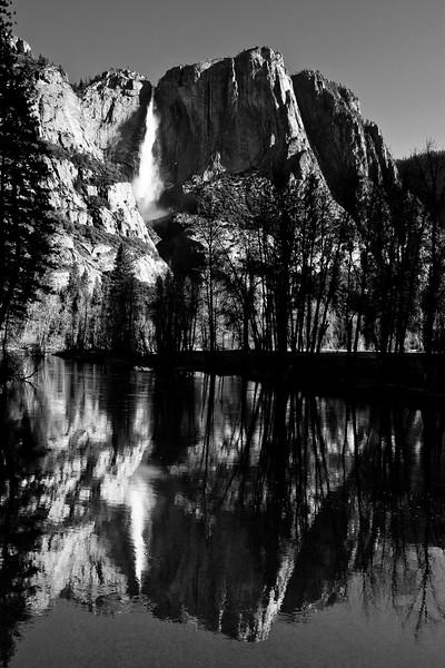 YosemiteApril2009-120