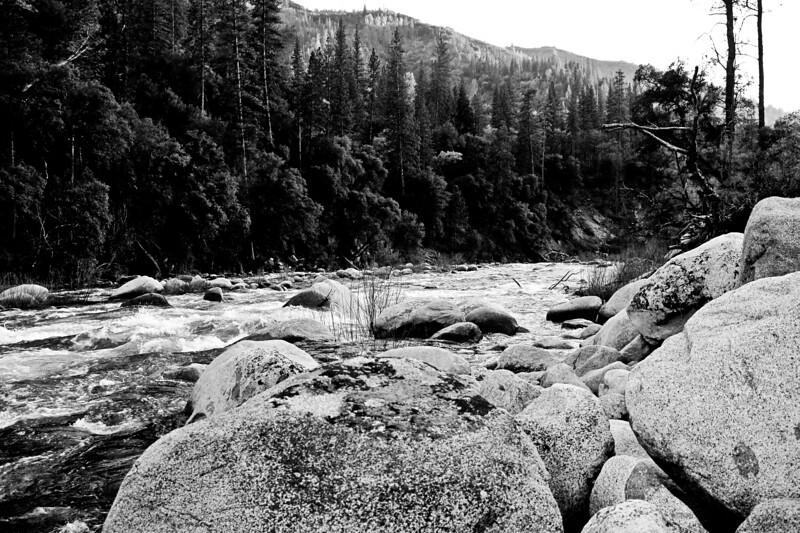 YosemiteApril2009-095
