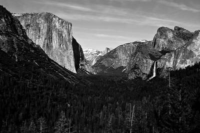 YosemiteApril2009-198