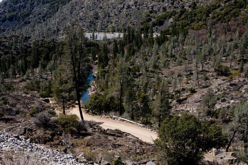 YosemiteApril2009-276