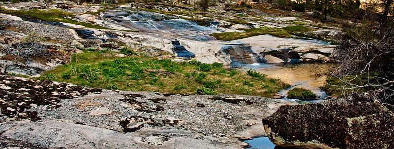 YosemiteApril2009-341