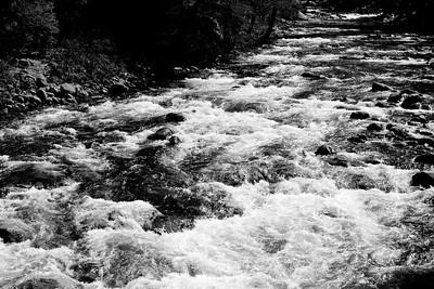 YosemiteApril2009-064