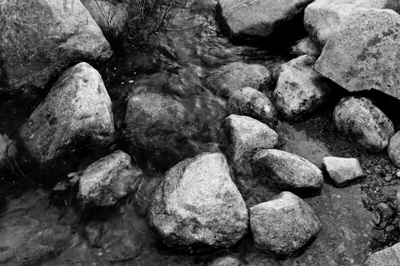 YosemiteApril2009-101